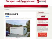omicroner-garagen.de