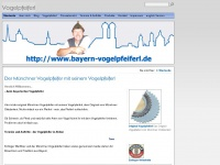 bayern-vogelpfeiferl.de
