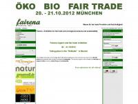 fairena-messe.org