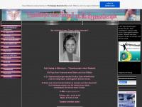 anti-aging-hypnose.de.tl