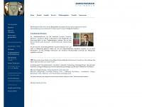 steinbach24.de