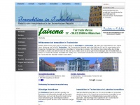 immobilien-in-tschechien.com