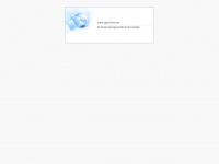 sigi-mond.de