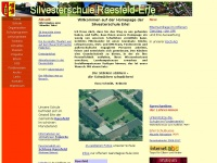 silvesterschule.de