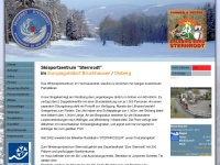 sternrodt-skilift.de