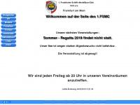frankfurter-schiffs-modellbau-club.de