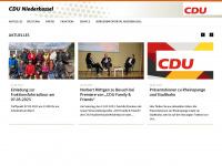 cdu-niederkassel.de