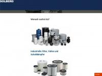 solbergmfg.com