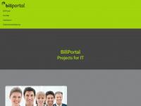Billportal.de