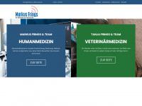 frings-ultraschall.de