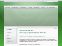 wohnbau-wesel.de