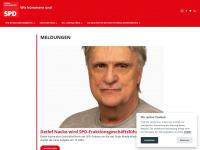 spd-rheda-wiedenbrueck.de