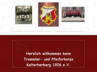 tpk-kalterherberg.de
