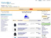 sport-alpin.yatego.com