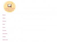 languagesromance.com