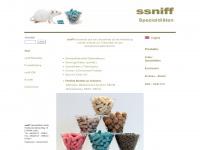 ssniff.de