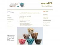 Ssniff.com