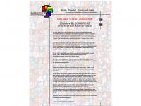bleckkirche.info