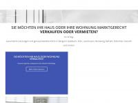 starck-immobilien.de