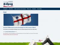 dpsg-duelken.de