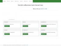 steffens-heizoel.com