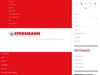 stegemann-landtechnik.de