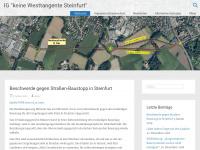 wt-steinfurt.de