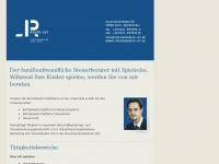 steuerberater-ley.de