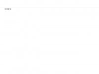 amrr.de Webseite Vorschau