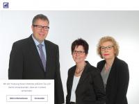 steuerpartner.net