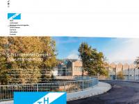 Sth-gmbh.de