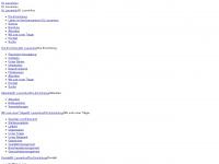 st-laurentius-loehne.de