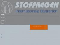 stoffregen-busreisen.de