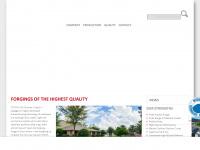 stoossusa.com