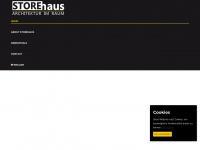 storehaus.de