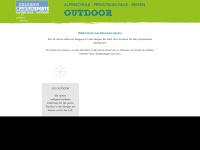 mountain-sports-zillertal.com
