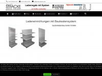 Stracke-ladenbau.de