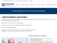 strodmeyer-immobilien.de