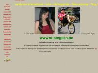 st-steglich.de