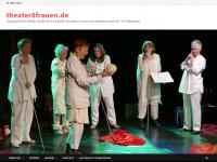 theater8frauen.de