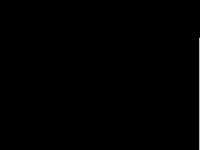 stummer.at