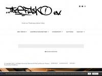 stylefiasko.de