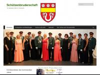 Suemmern.net