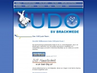 svb-judo.de