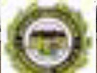 sv-landwehr.de