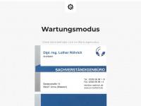 sv-roehrich.de