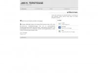 terstegge.net