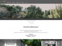 Sv-salchendorf.de