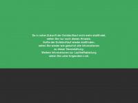 Golddorflauf.de