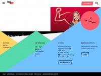 Login.org